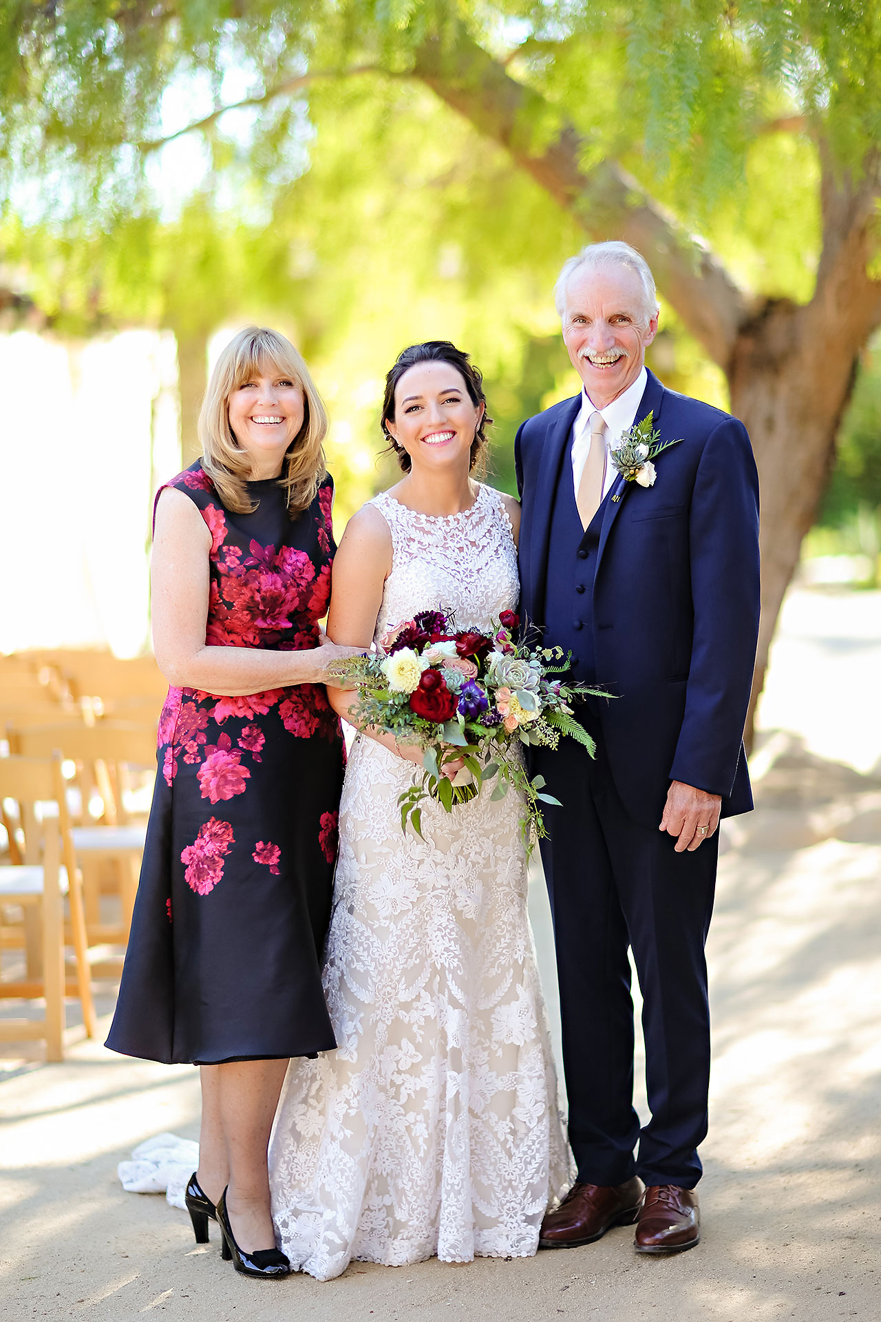 Kristin Darrin Santa Barbara Historical Museum Wedding 205