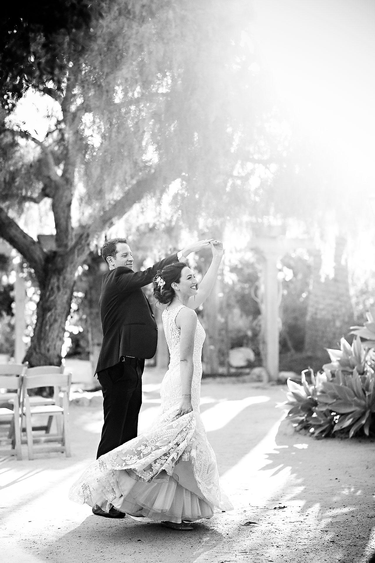 Kristin Darrin Santa Barbara Historical Museum Wedding 202