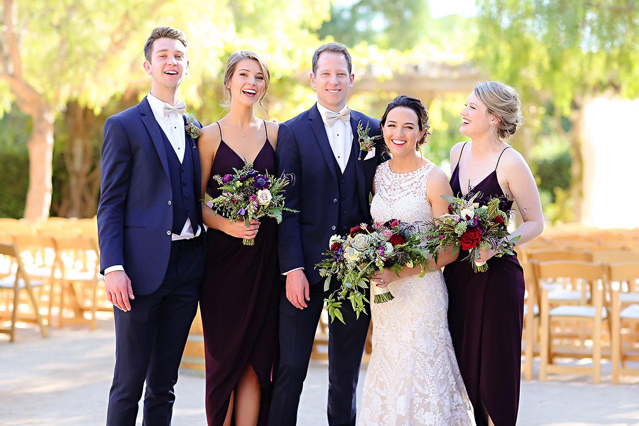 Kristin Darrin Santa Barbara Historical Museum Wedding 190