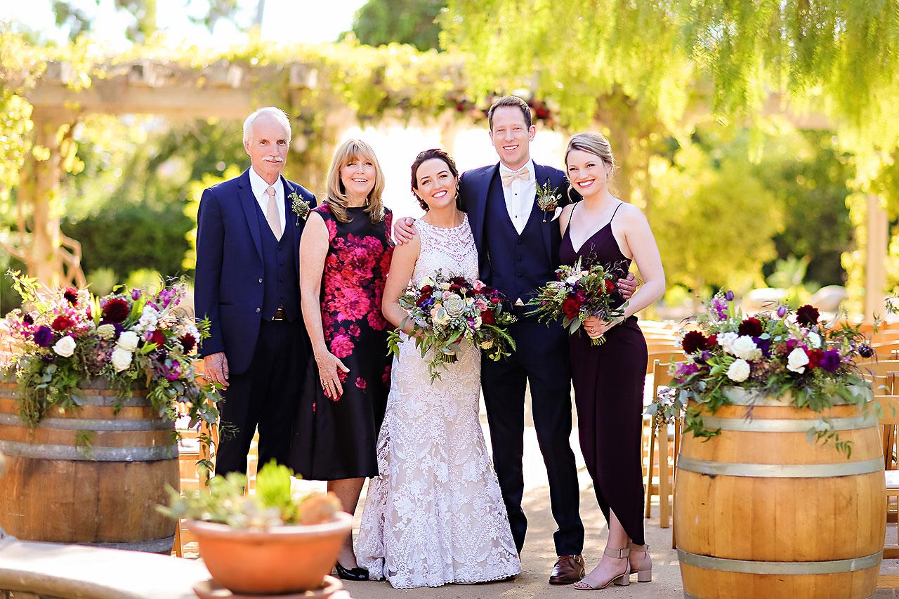 Kristin Darrin Santa Barbara Historical Museum Wedding 186