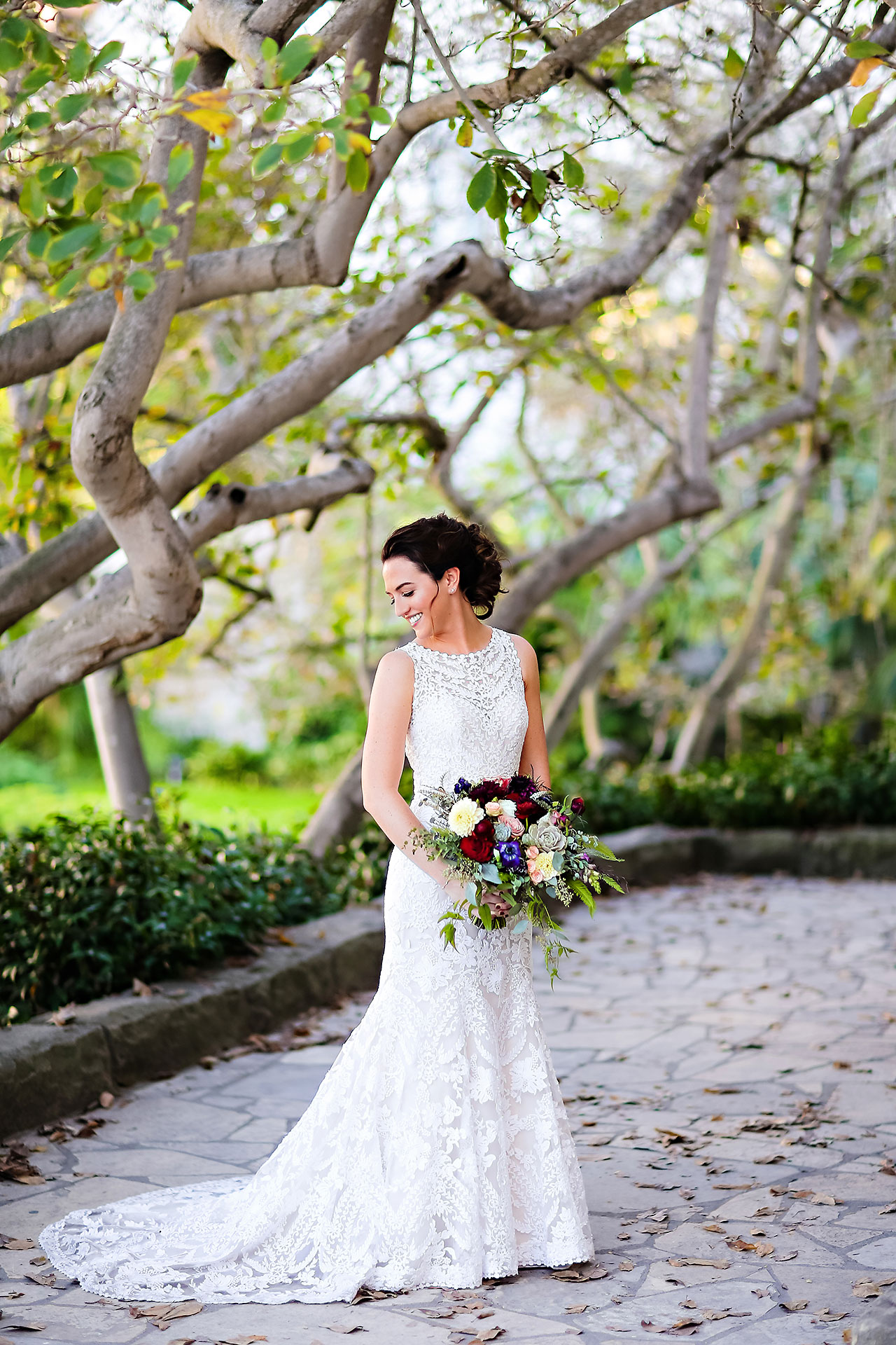 Kristin Darrin Santa Barbara Historical Museum Wedding 184