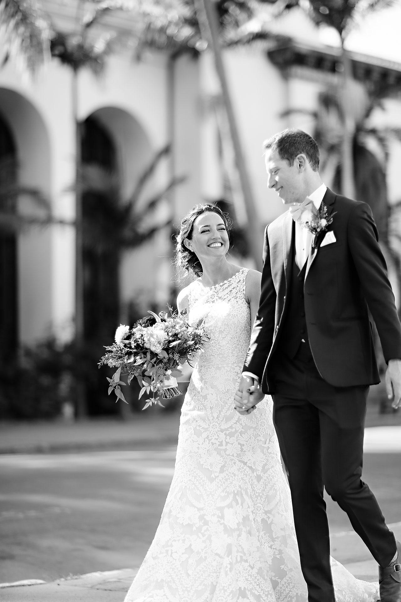 Kristin Darrin Santa Barbara Historical Museum Wedding 176