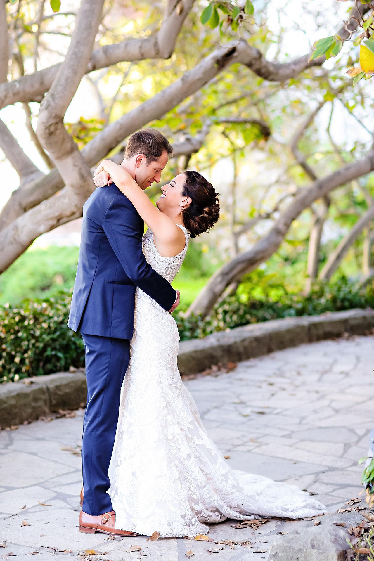 Kristin Darrin Santa Barbara Historical Museum Wedding 174