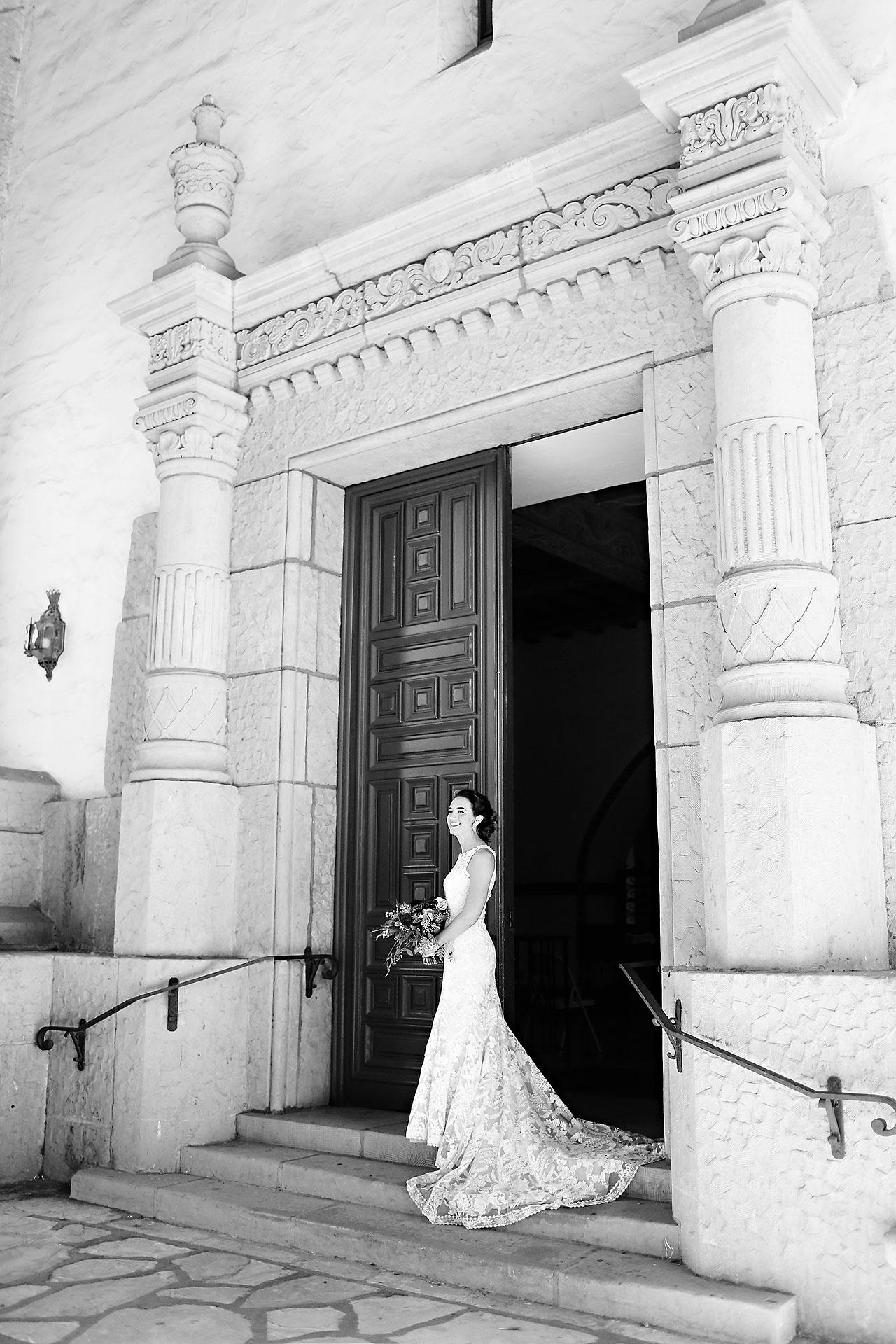 Kristin Darrin Santa Barbara Historical Museum Wedding 156
