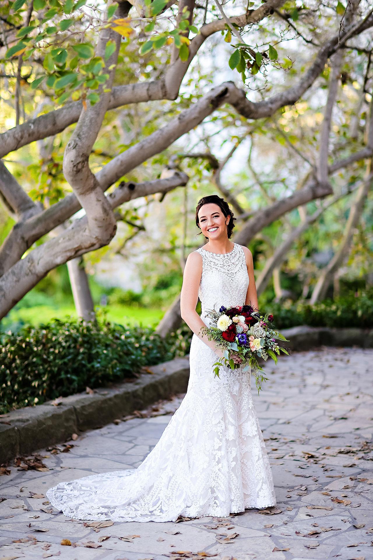 Kristin Darrin Santa Barbara Historical Museum Wedding 150