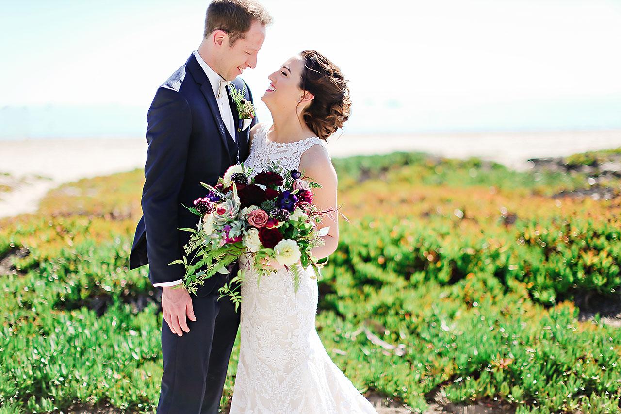 Kristin Darrin Santa Barbara Historical Museum Wedding 110