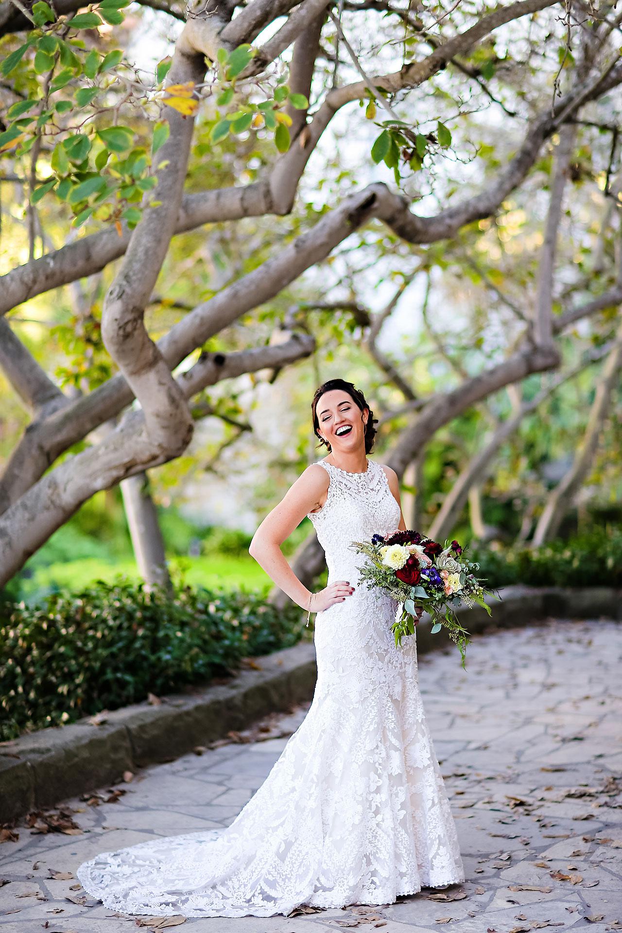 Kristin Darrin Santa Barbara Historical Museum Wedding 094