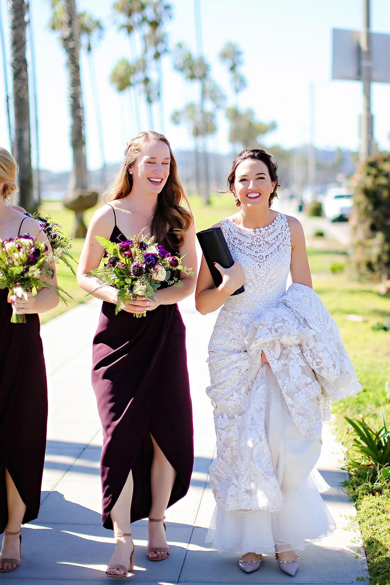 Kristin Darrin Santa Barbara Historical Museum Wedding 063