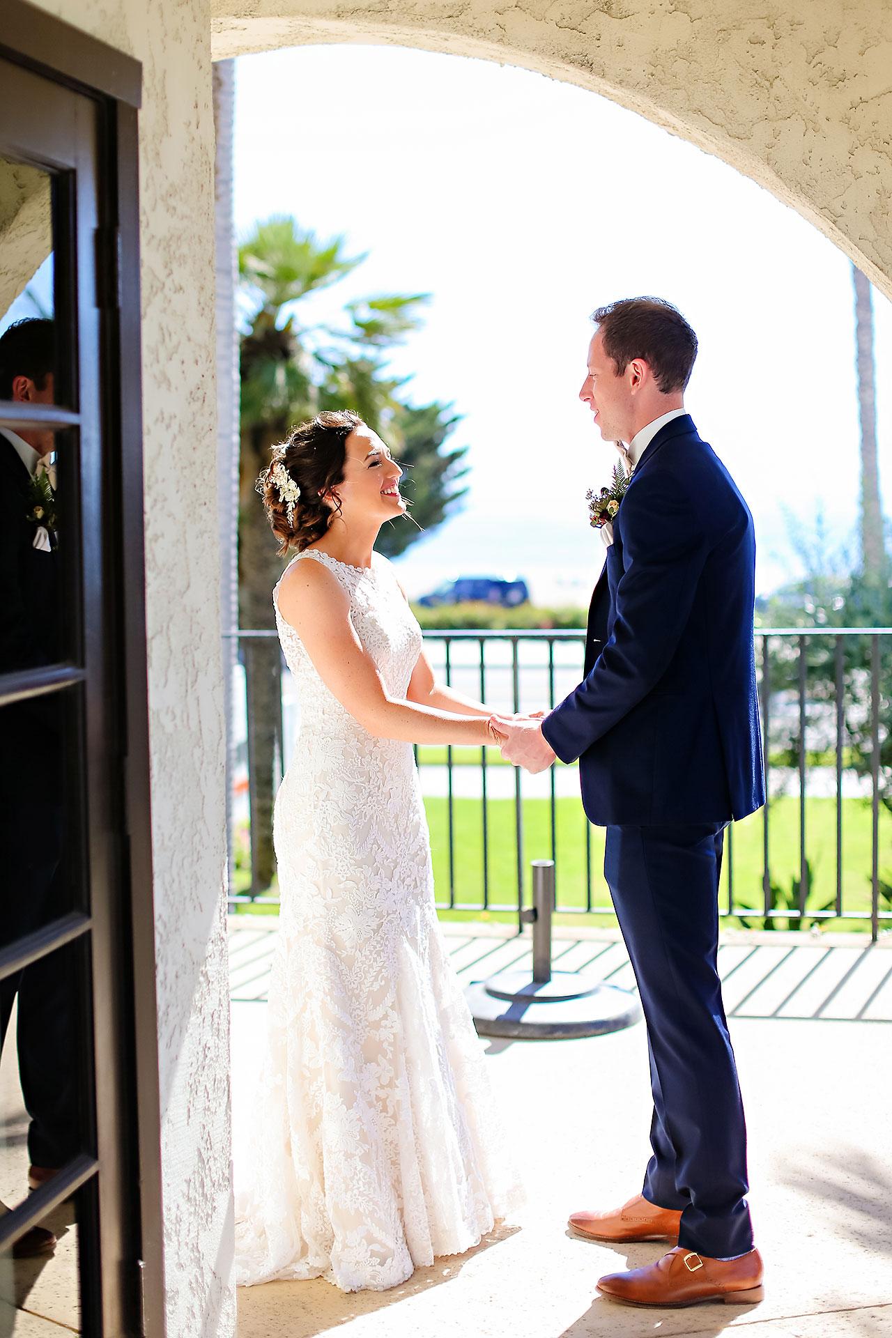 Kristin Darrin Santa Barbara Historical Museum Wedding 053