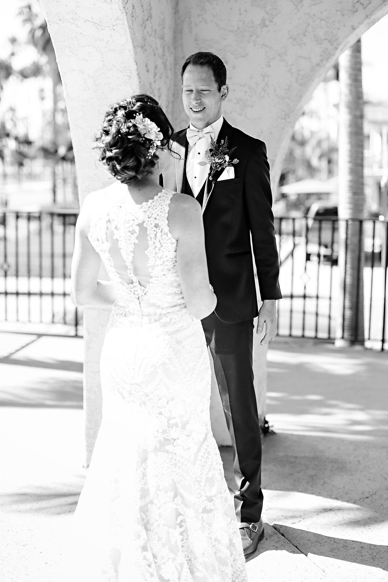 Kristin Darrin Santa Barbara Historical Museum Wedding 054