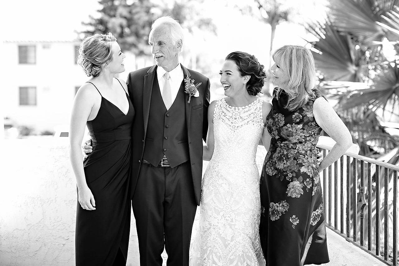 Kristin Darrin Santa Barbara Historical Museum Wedding 049
