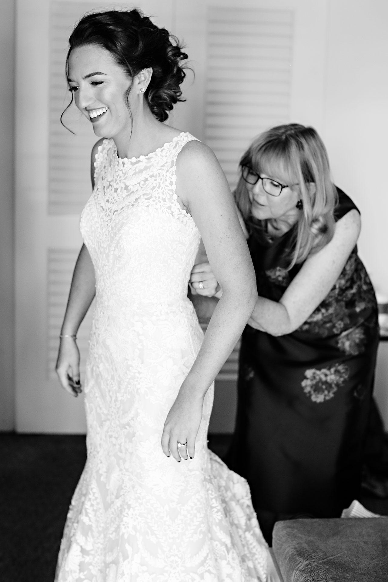 Kristin Darrin Santa Barbara Historical Museum Wedding 043