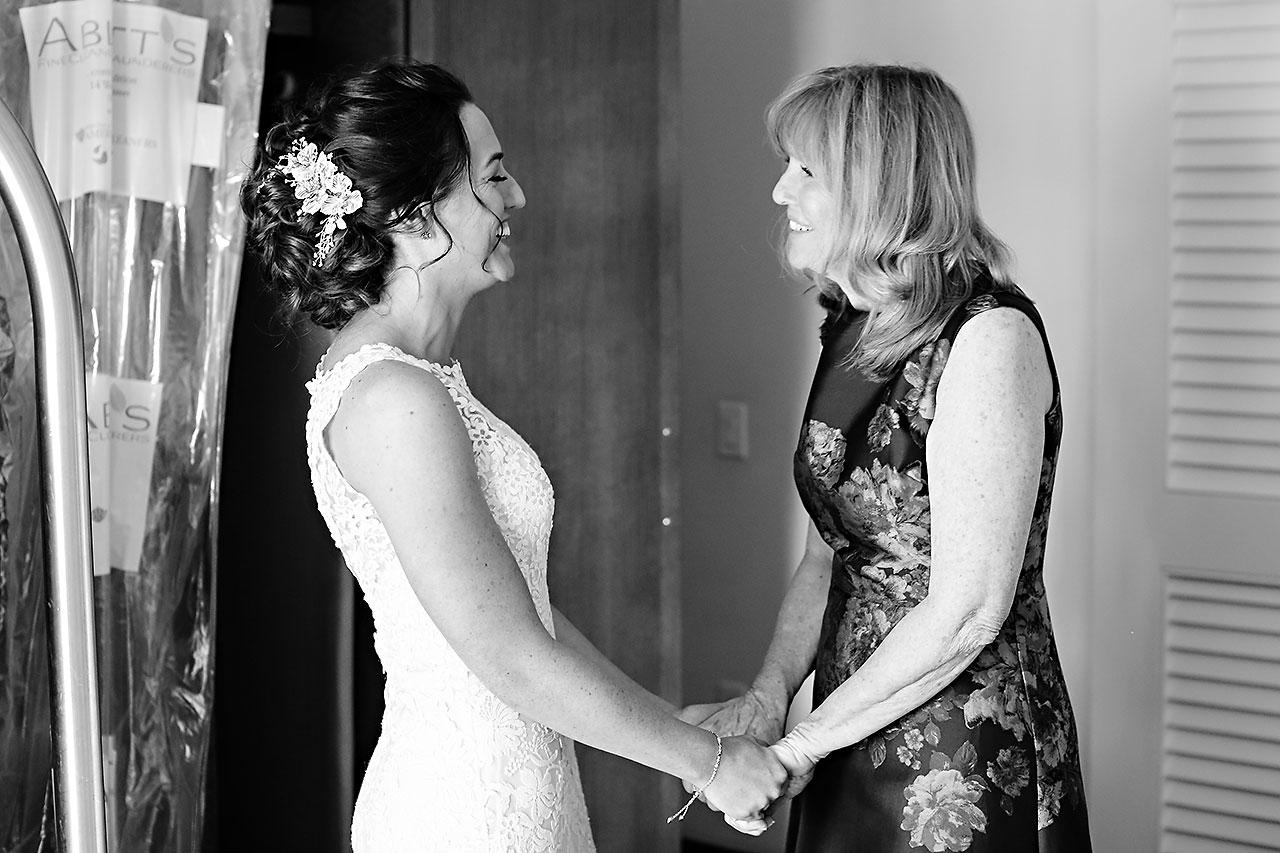 Kristin Darrin Santa Barbara Historical Museum Wedding 041