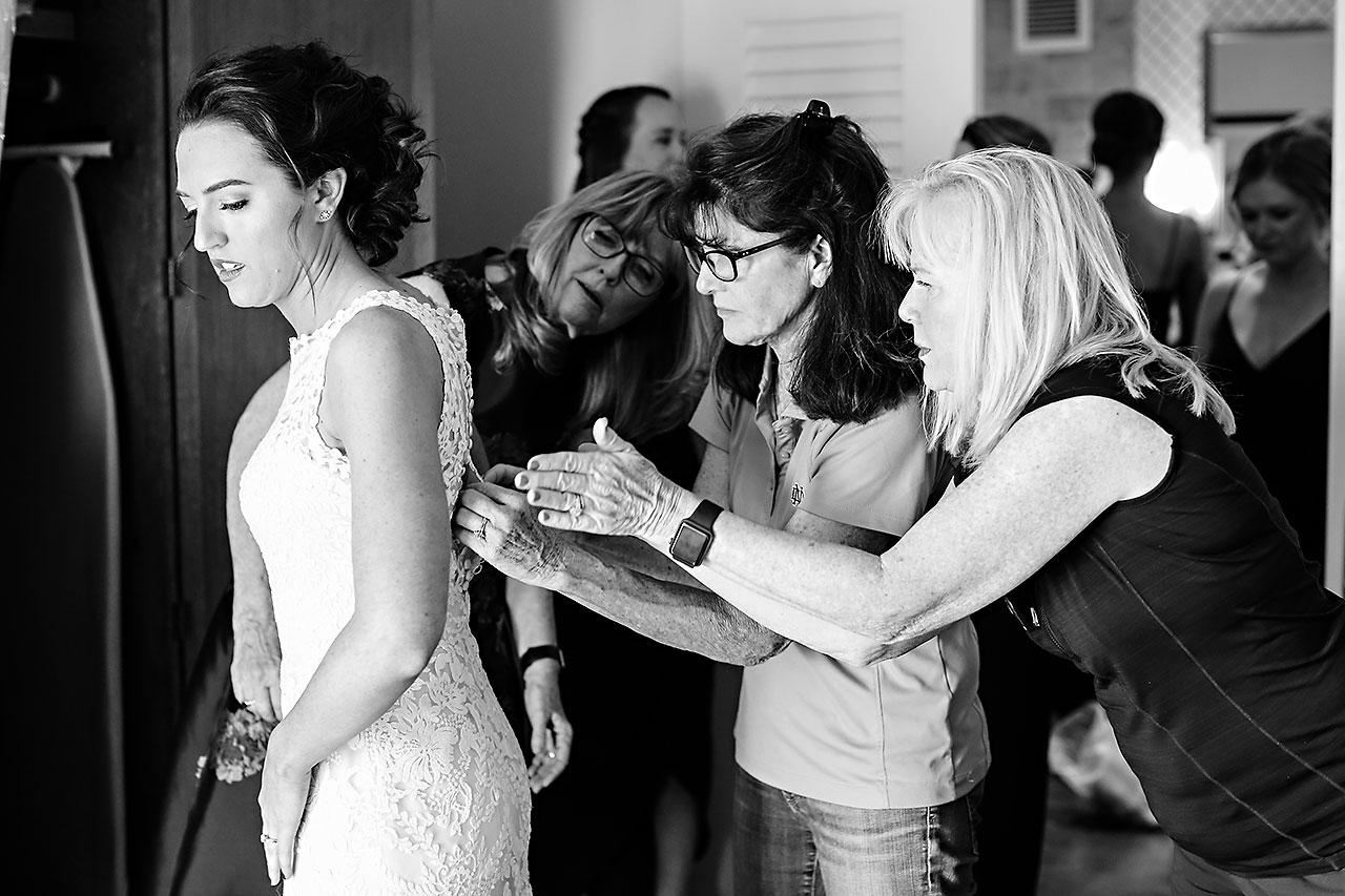 Kristin Darrin Santa Barbara Historical Museum Wedding 042