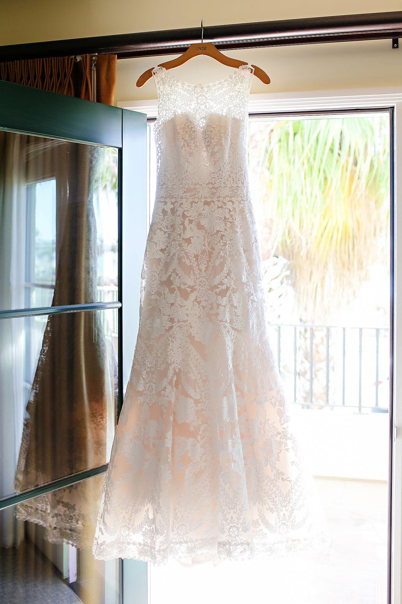 Kristin Darrin Santa Barbara Historical Museum Wedding 023