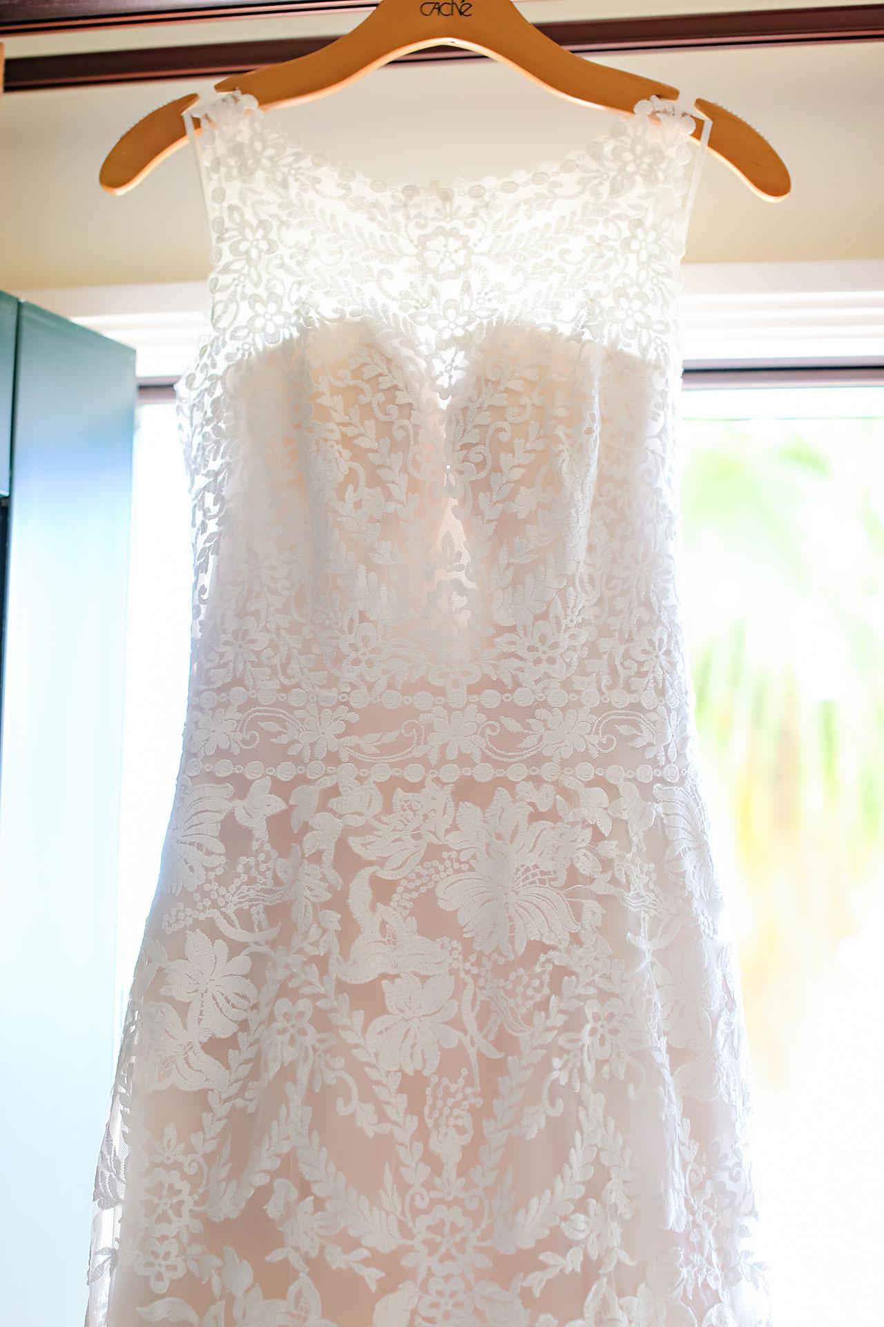Kristin Darrin Santa Barbara Historical Museum Wedding 017