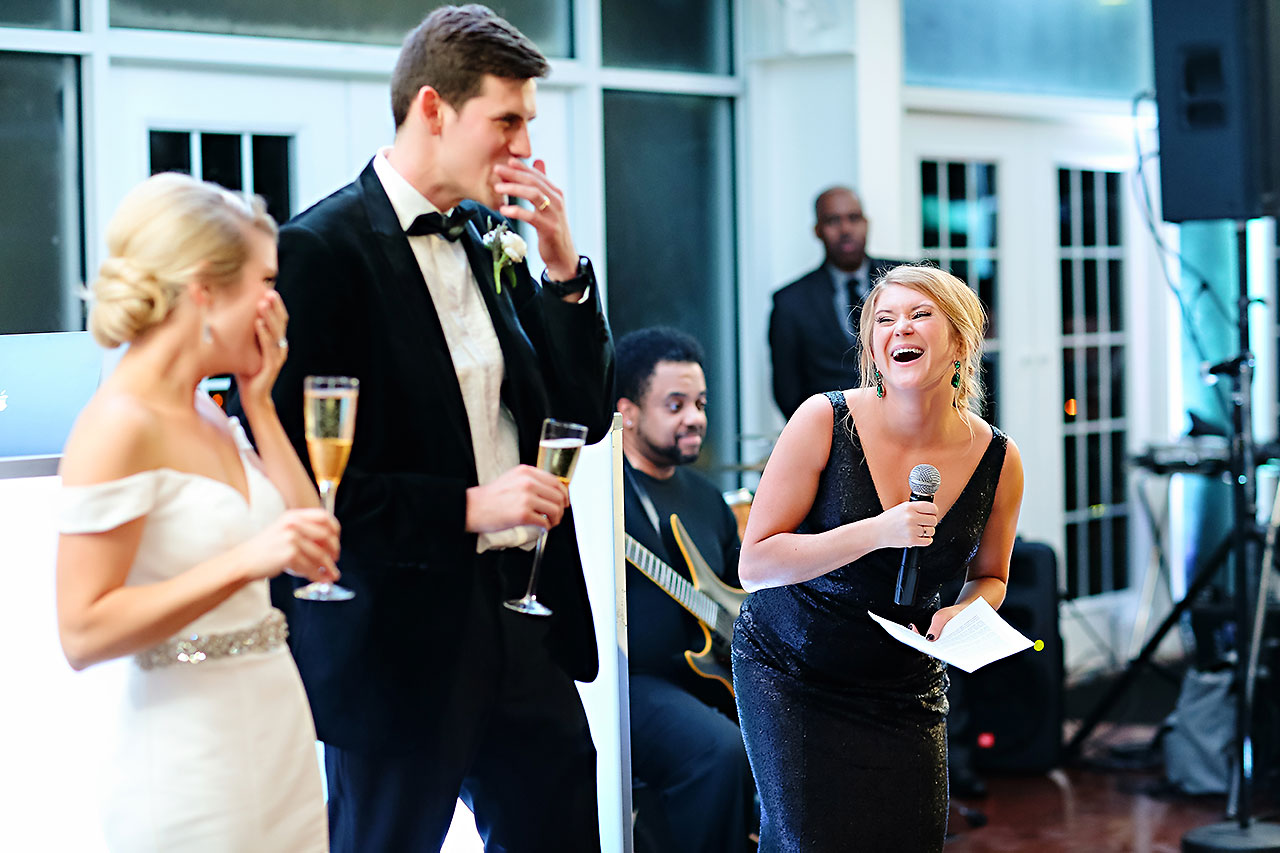Emily Andrew New Years Eve Indianapolis Wedding 272