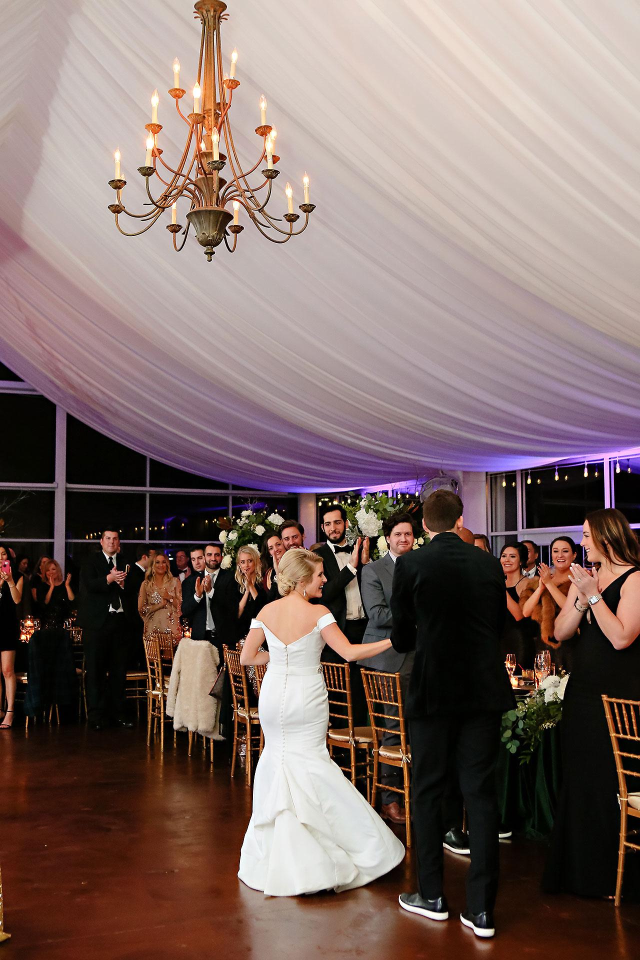Emily Andrew New Years Eve Indianapolis Wedding 253