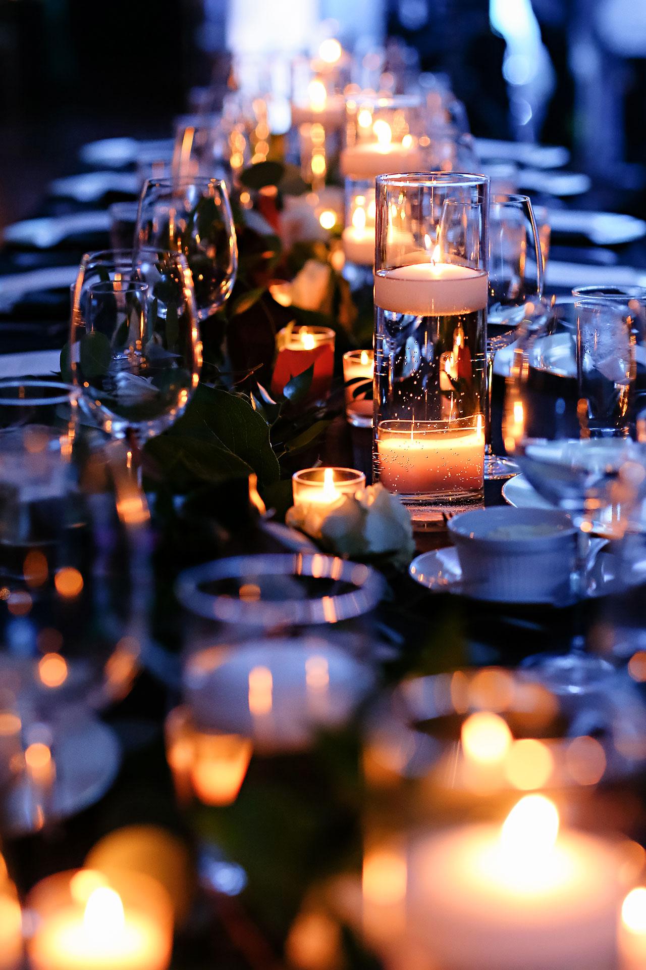 Emily Andrew New Years Eve Indianapolis Wedding 233
