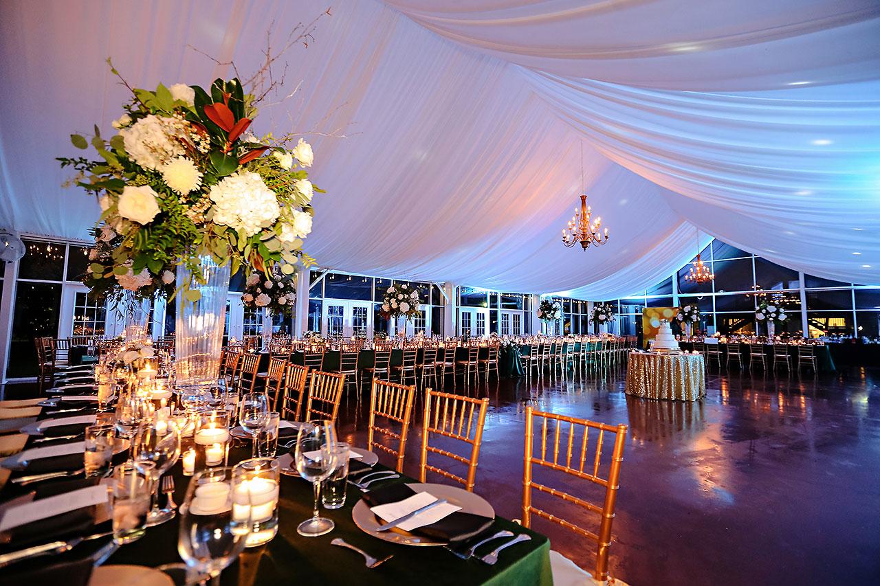 Emily Andrew New Years Eve Indianapolis Wedding 231