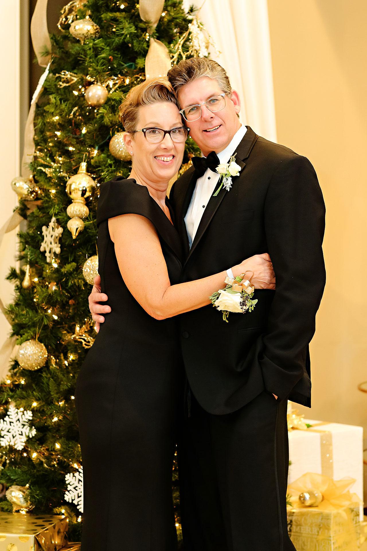 Emily Andrew New Years Eve Indianapolis Wedding 211