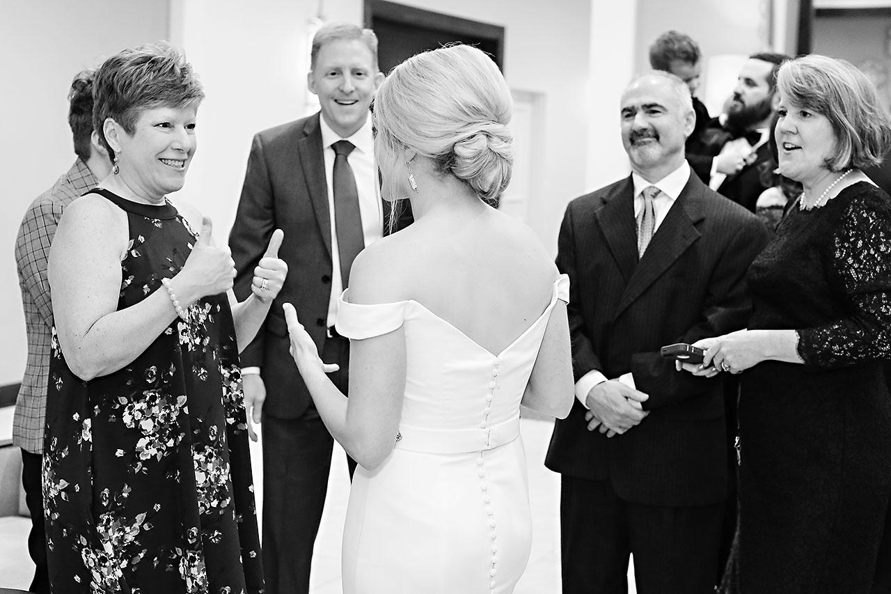 Emily Andrew New Years Eve Indianapolis Wedding 197