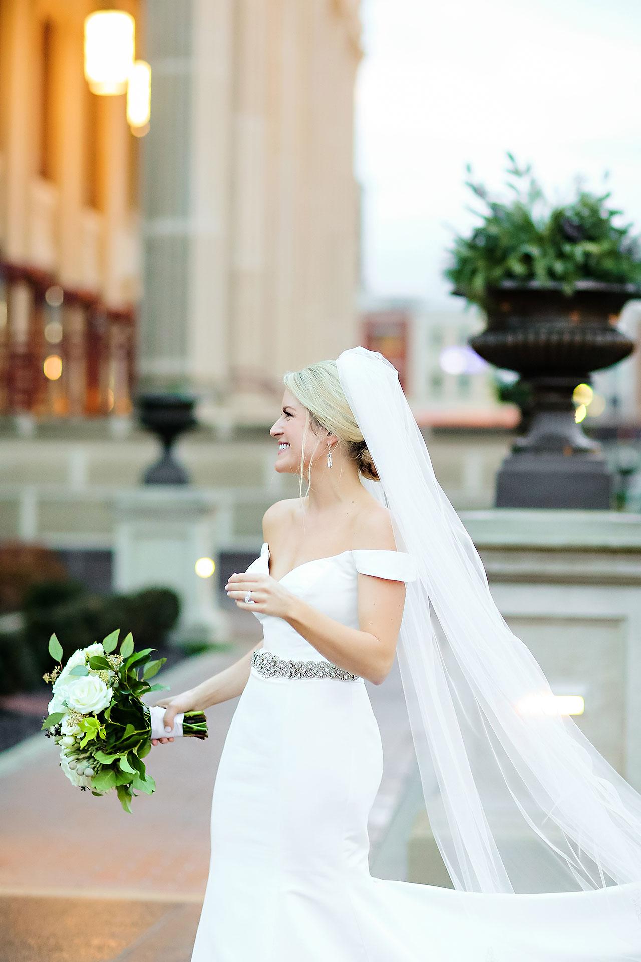 Emily Andrew New Years Eve Indianapolis Wedding 174