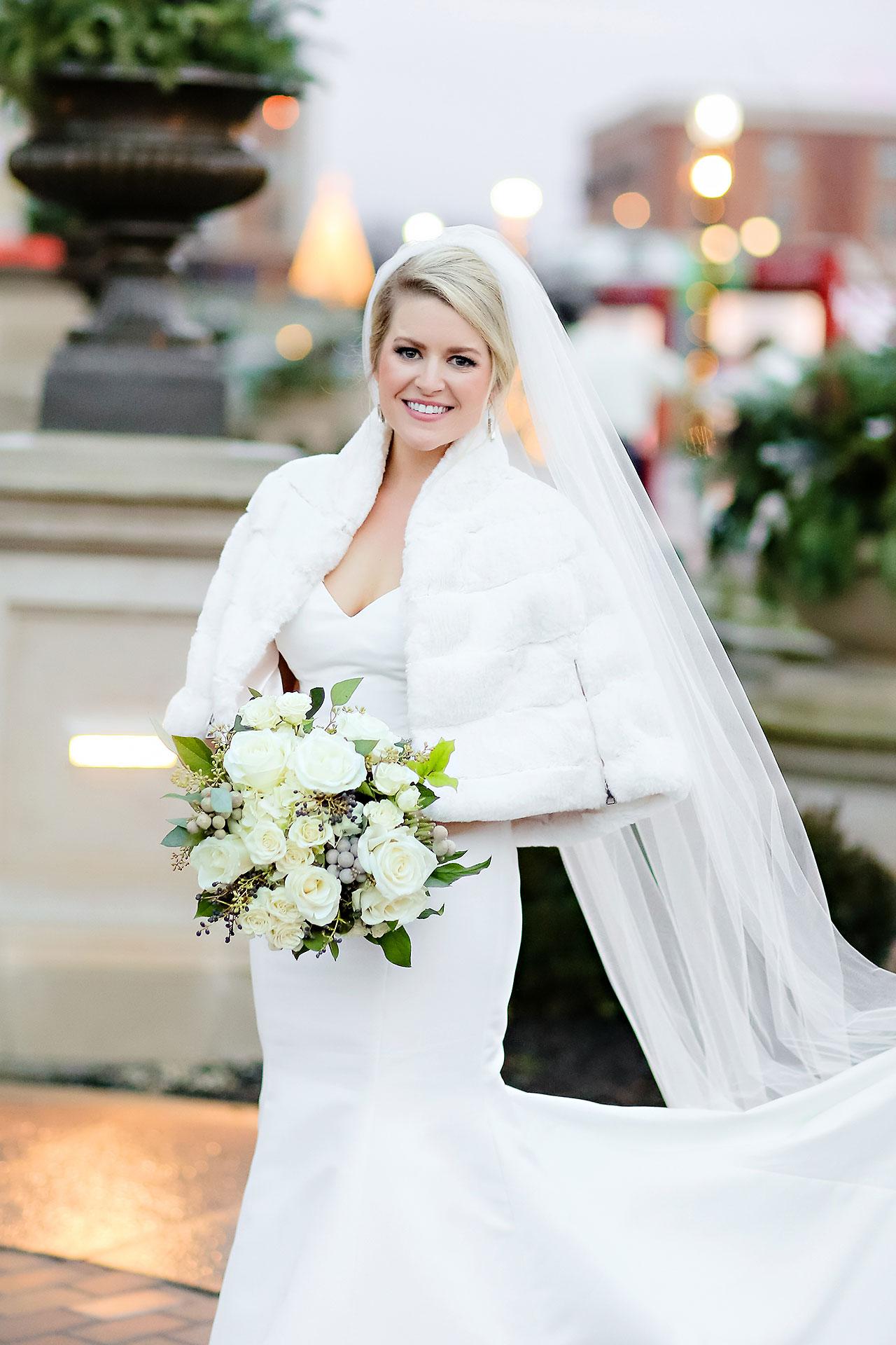 Emily Andrew New Years Eve Indianapolis Wedding 157