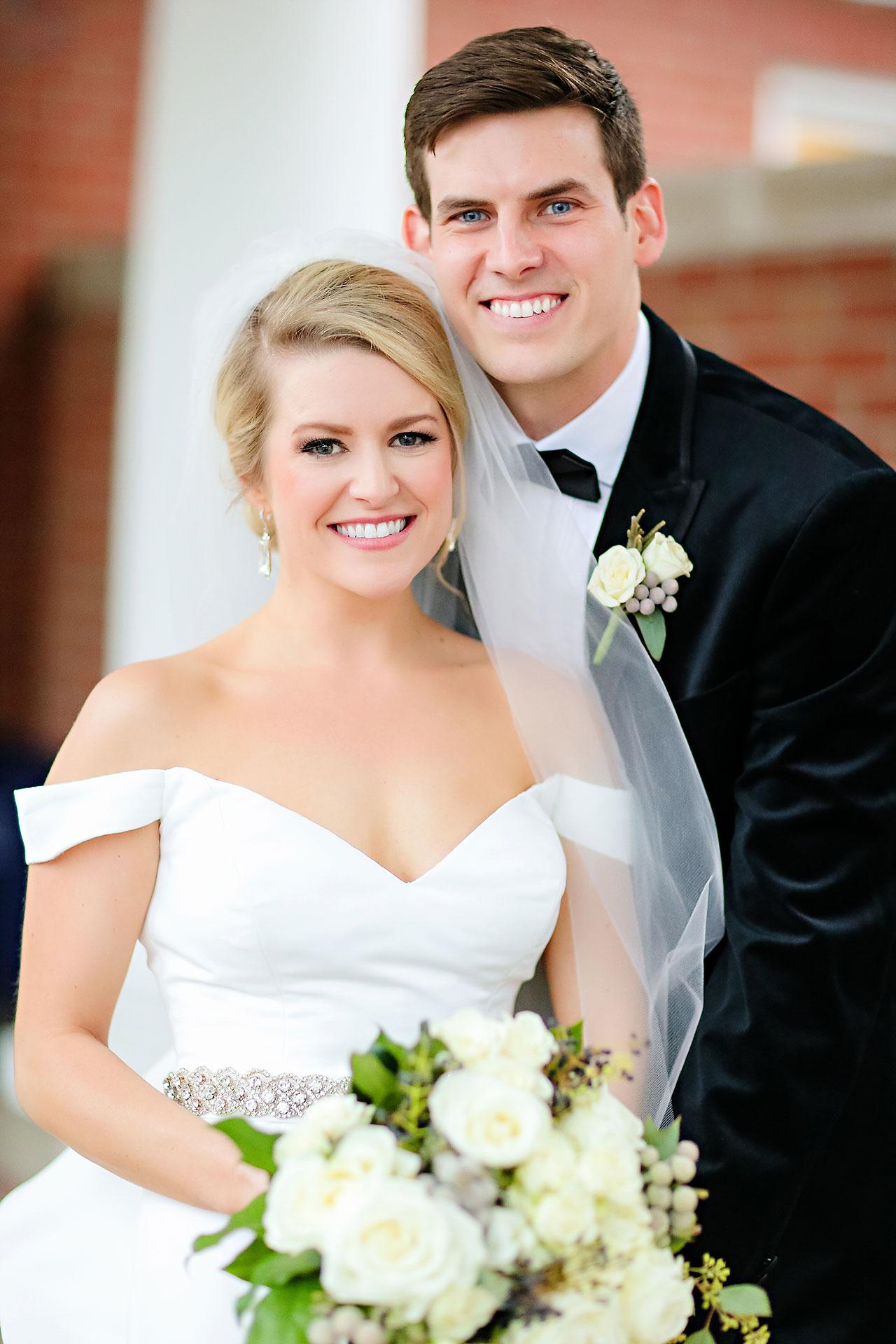 Emily Andrew New Years Eve Indianapolis Wedding 131