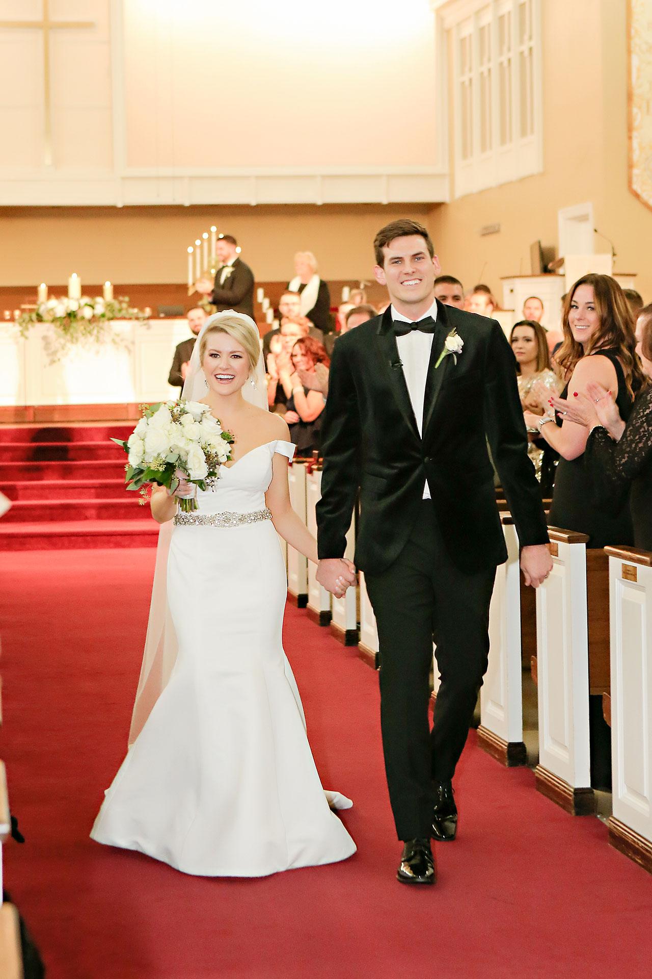 Emily Andrew New Years Eve Indianapolis Wedding 103