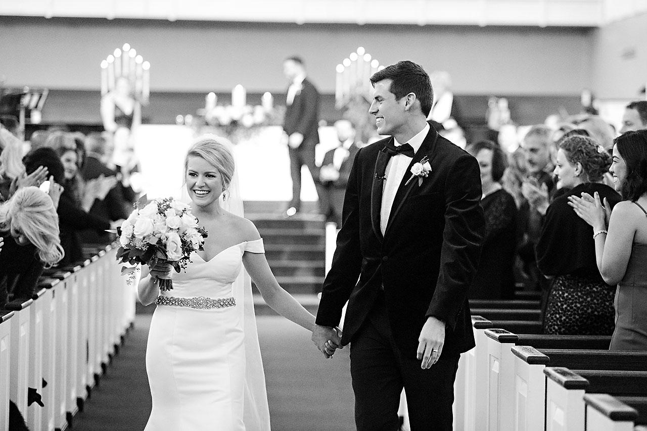 Emily Andrew New Years Eve Indianapolis Wedding 102