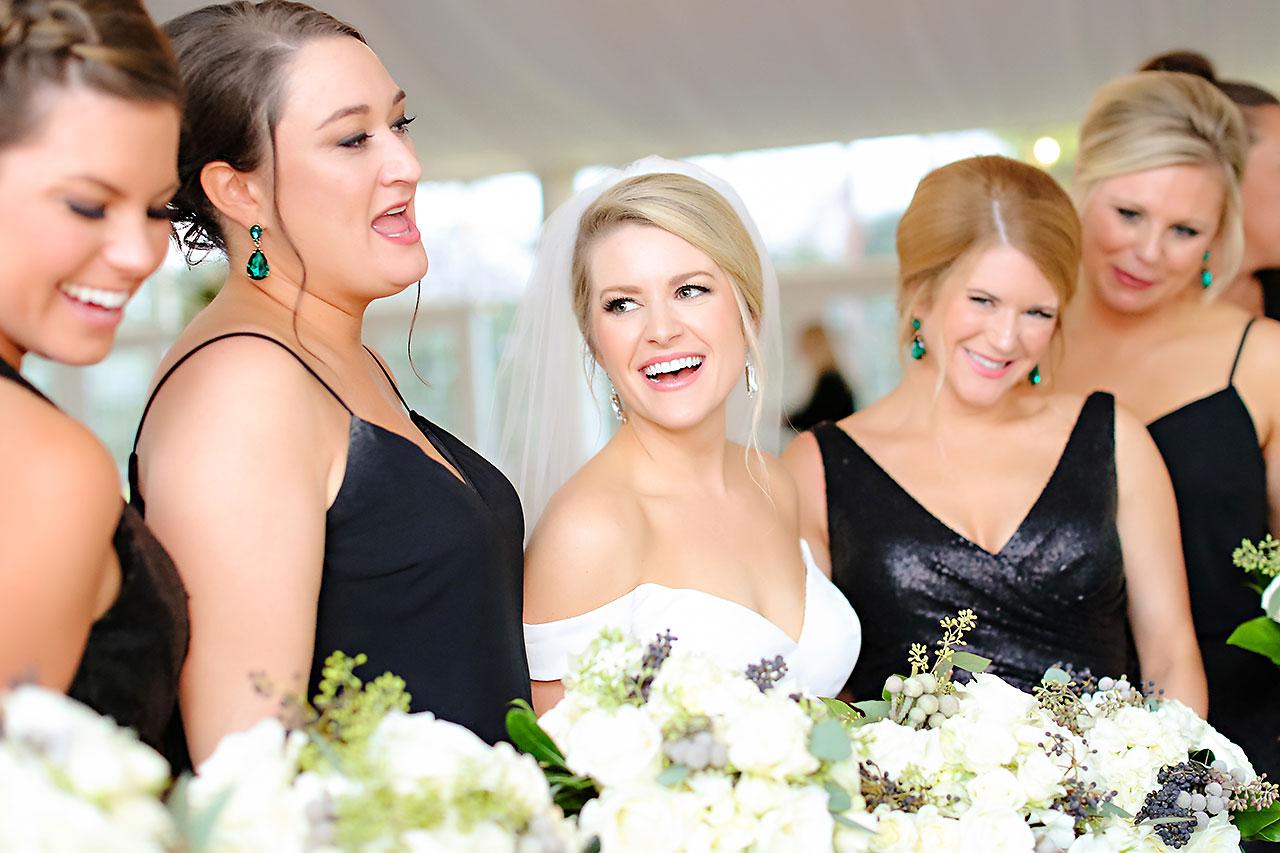 Emily Andrew New Years Eve Indianapolis Wedding 084