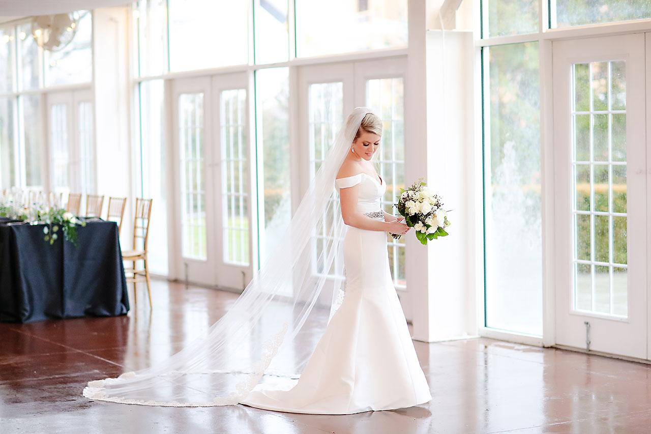 Emily Andrew New Years Eve Indianapolis Wedding 081