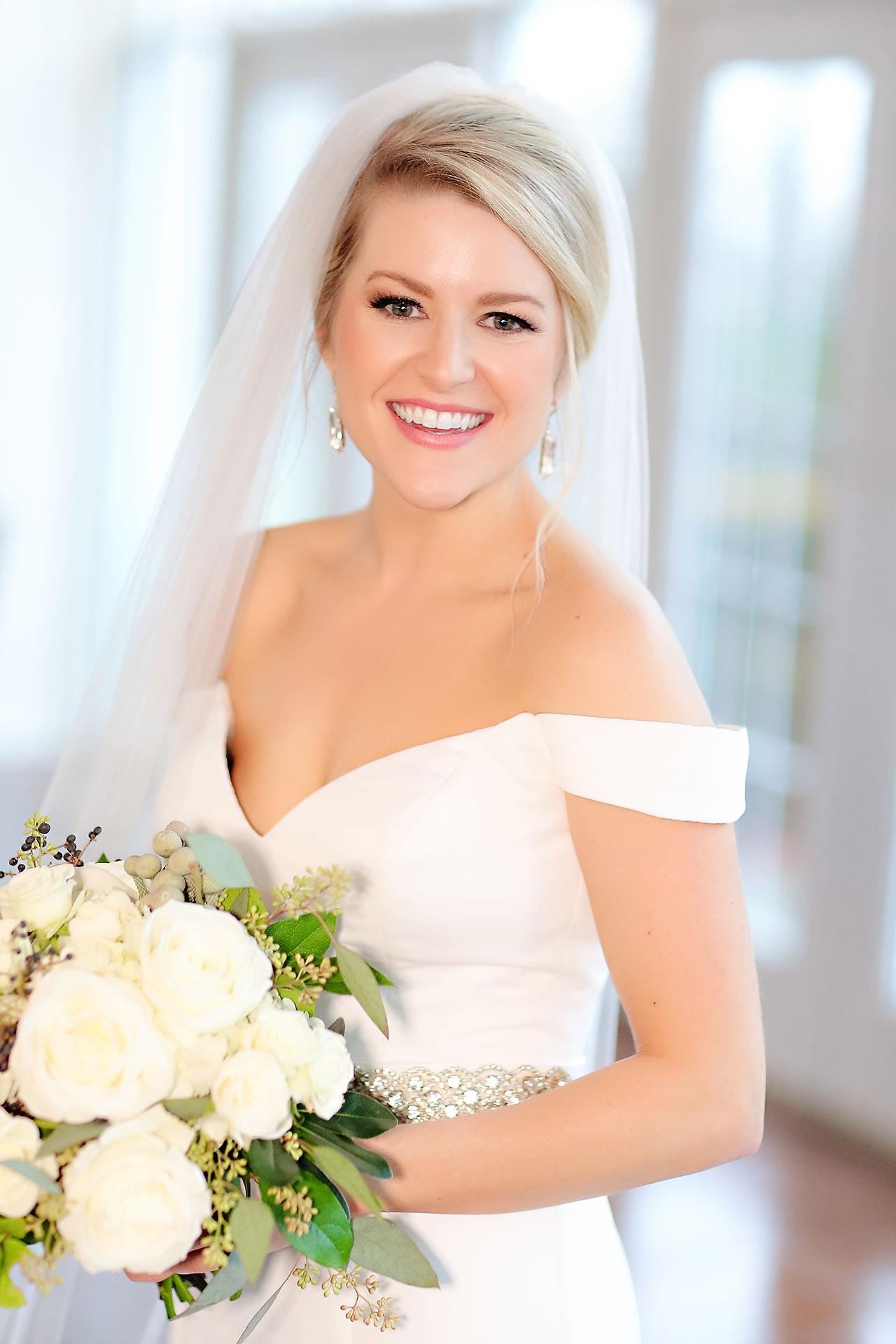 Emily Andrew New Years Eve Indianapolis Wedding 076