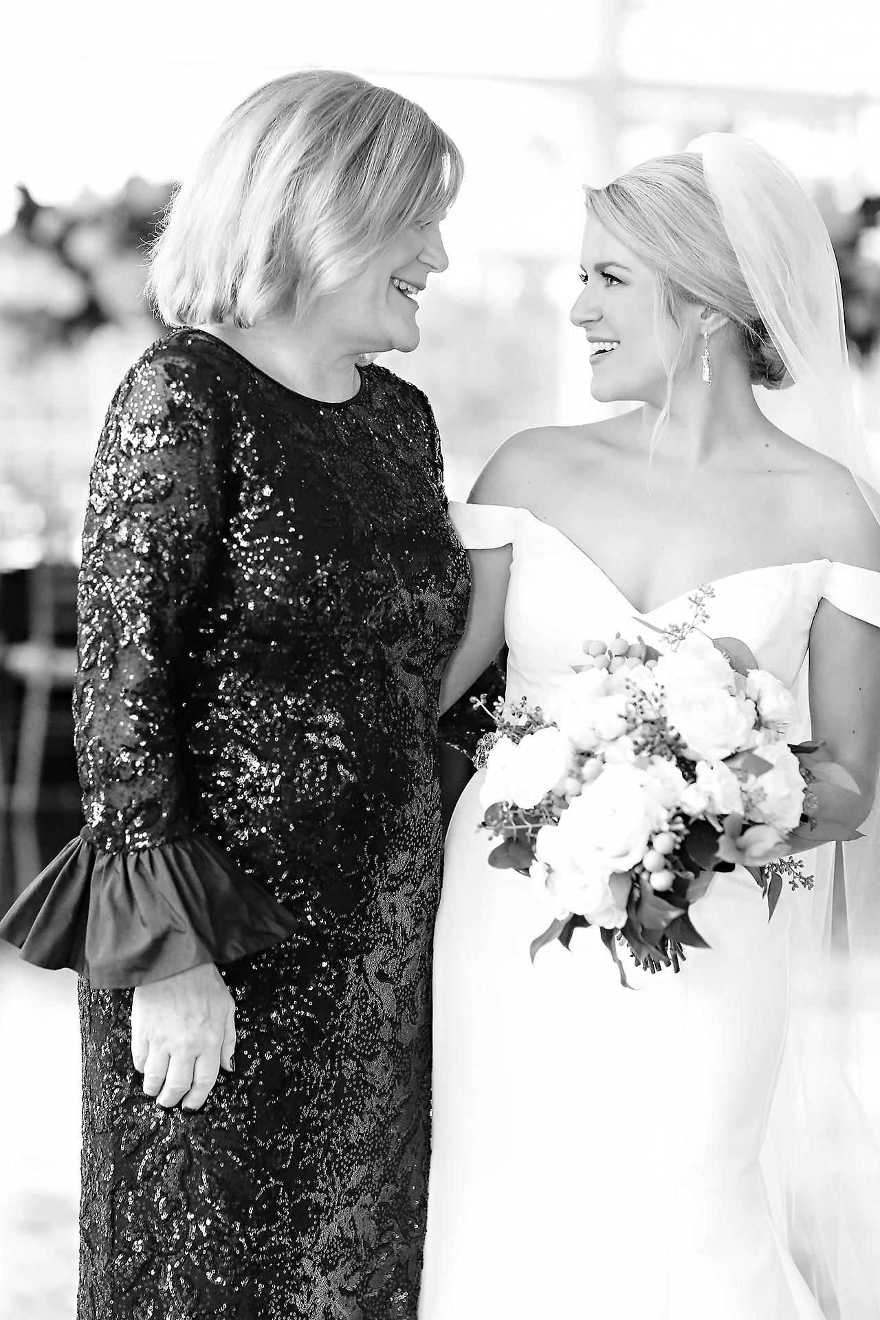 Emily Andrew New Years Eve Indianapolis Wedding 074