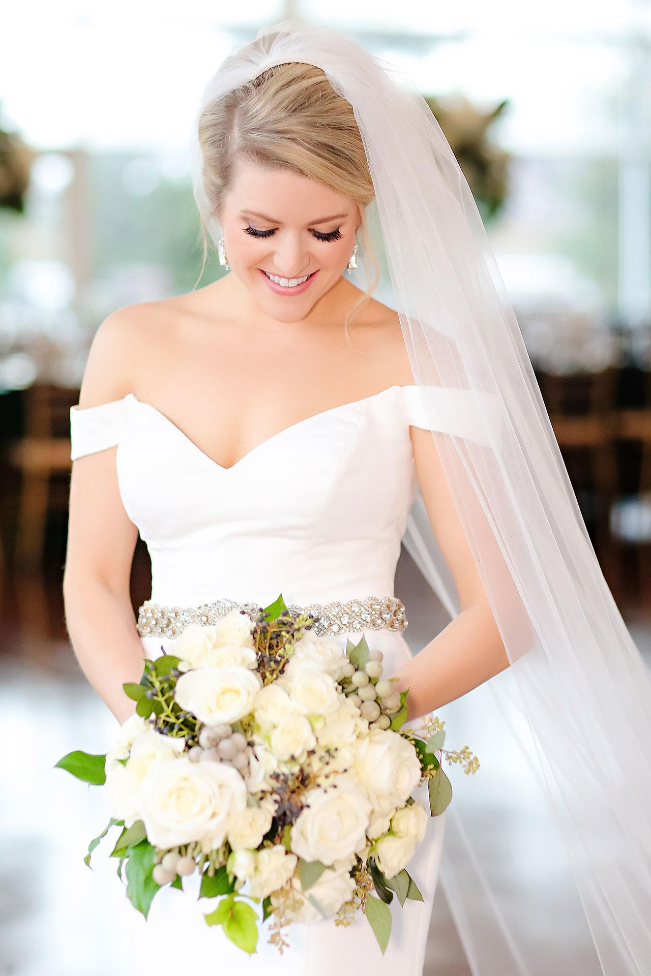 Emily Andrew New Years Eve Indianapolis Wedding 067
