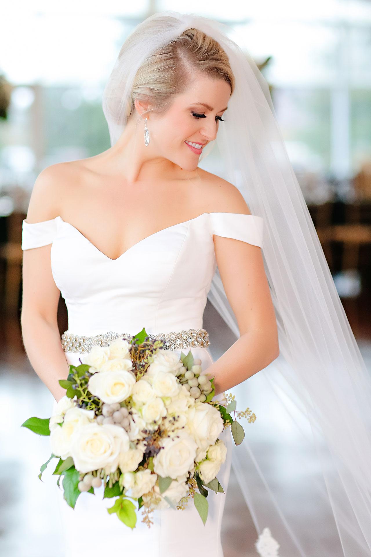 Emily Andrew New Years Eve Indianapolis Wedding 059