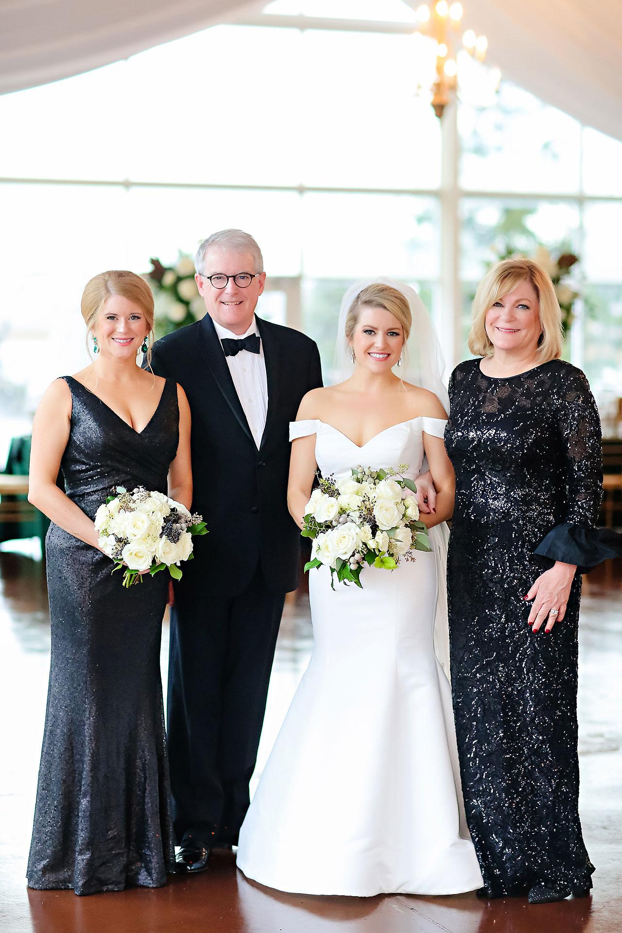Emily Andrew New Years Eve Indianapolis Wedding 060