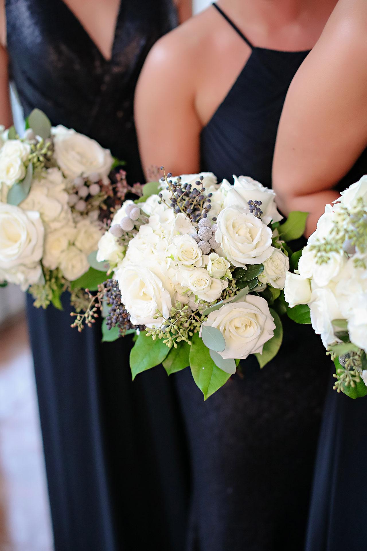 Emily Andrew New Years Eve Indianapolis Wedding 061
