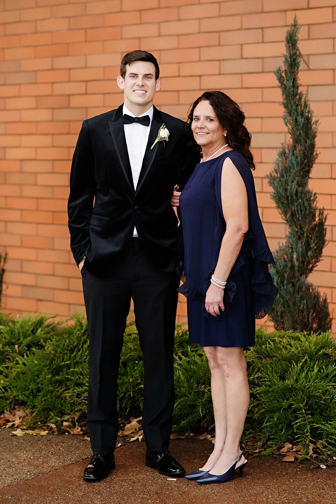 Emily Andrew New Years Eve Indianapolis Wedding 058