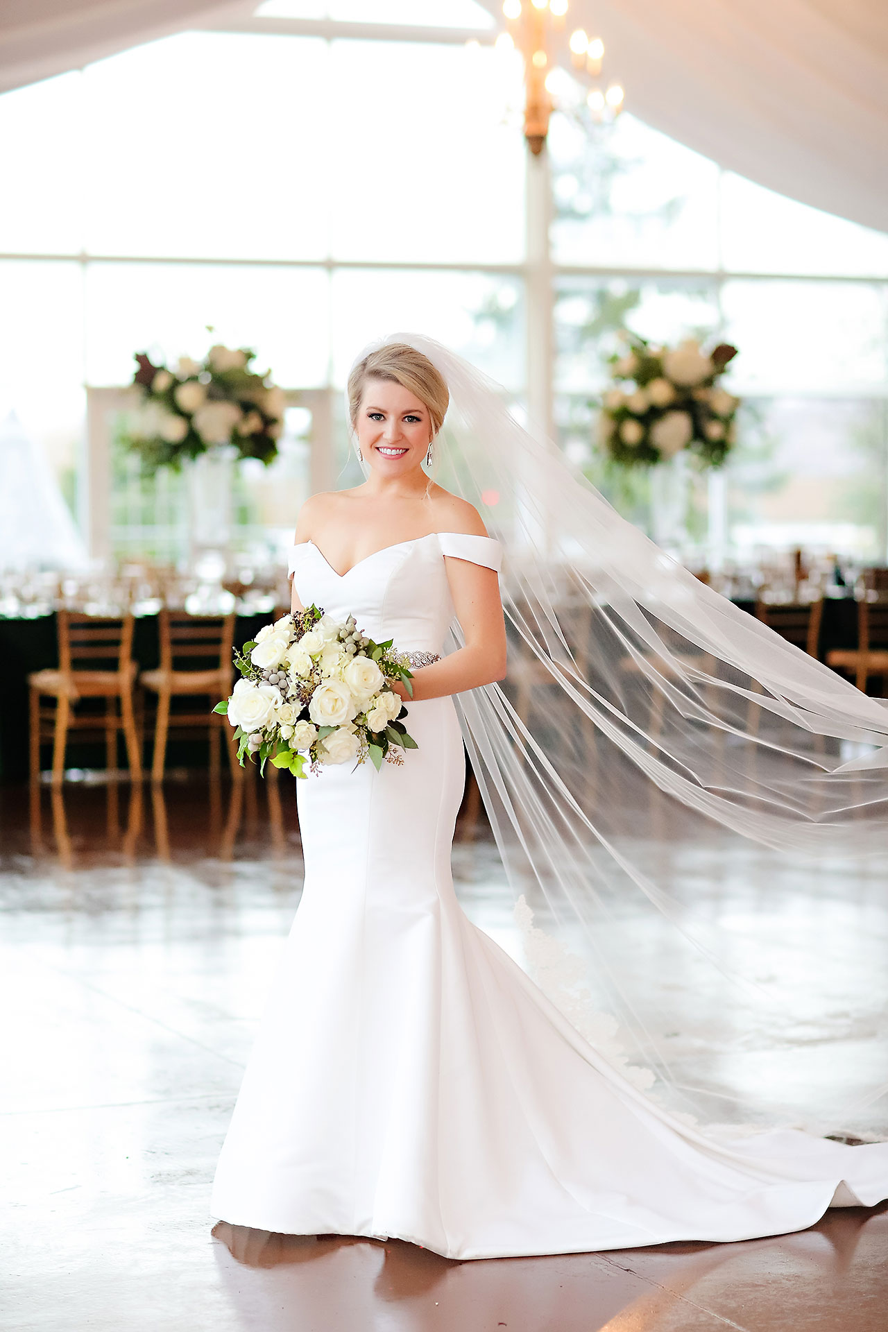 Emily Andrew New Years Eve Indianapolis Wedding 052