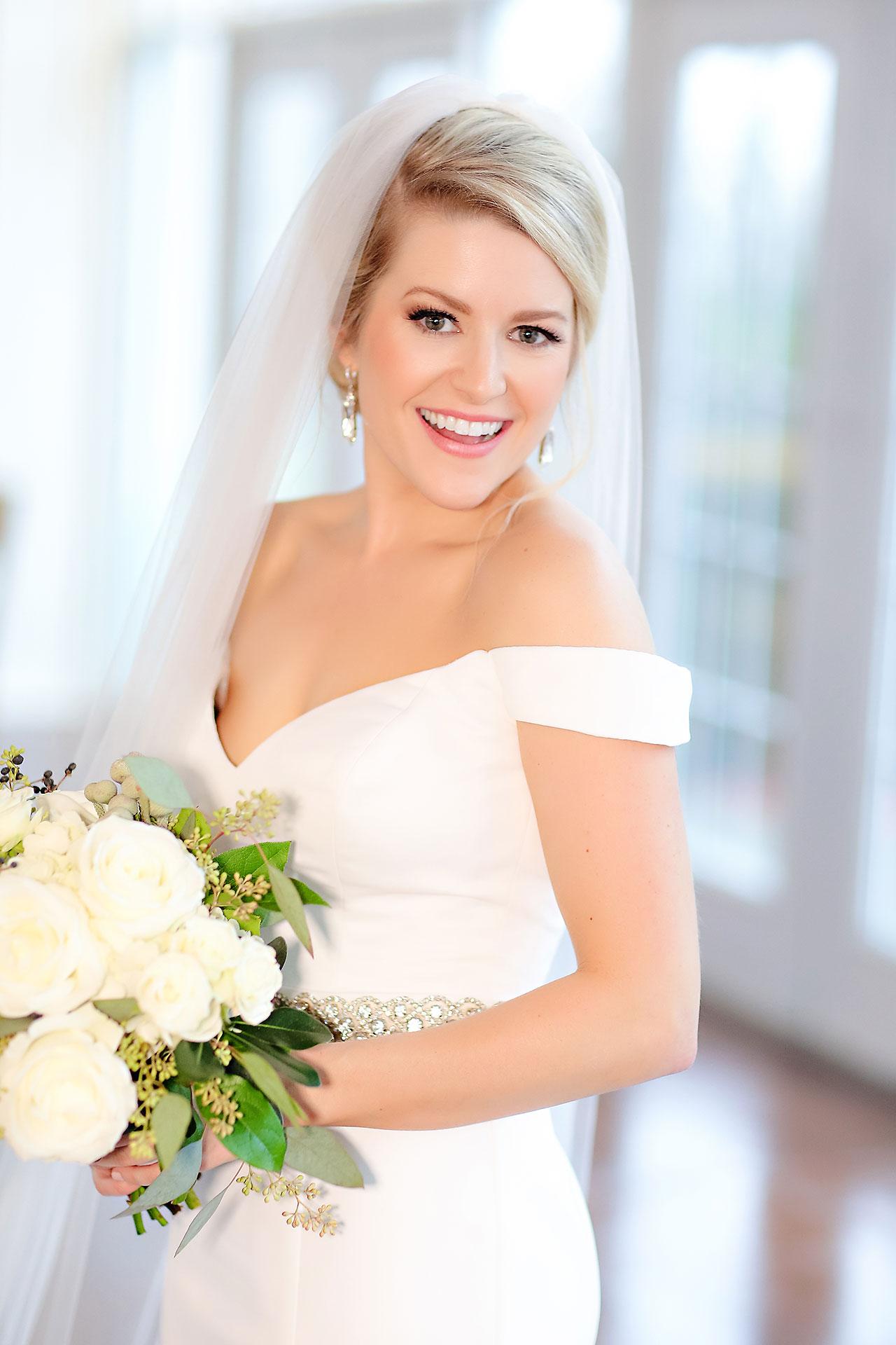 Emily Andrew New Years Eve Indianapolis Wedding 050
