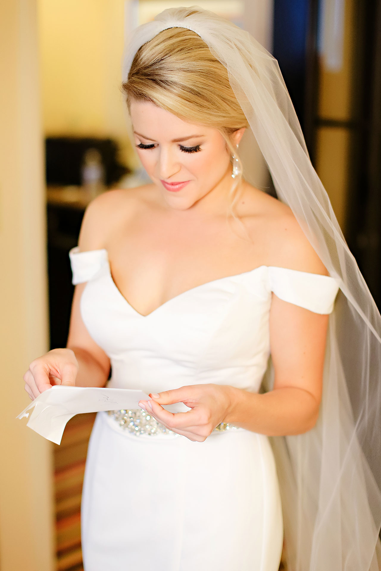 Emily Andrew New Years Eve Indianapolis Wedding 044