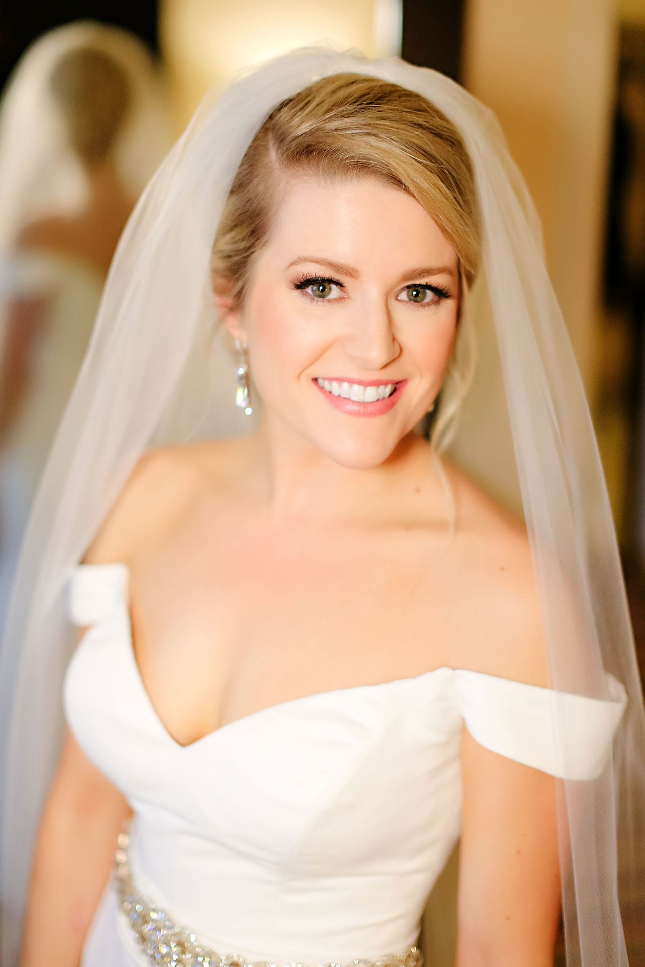 Emily Andrew New Years Eve Indianapolis Wedding 045