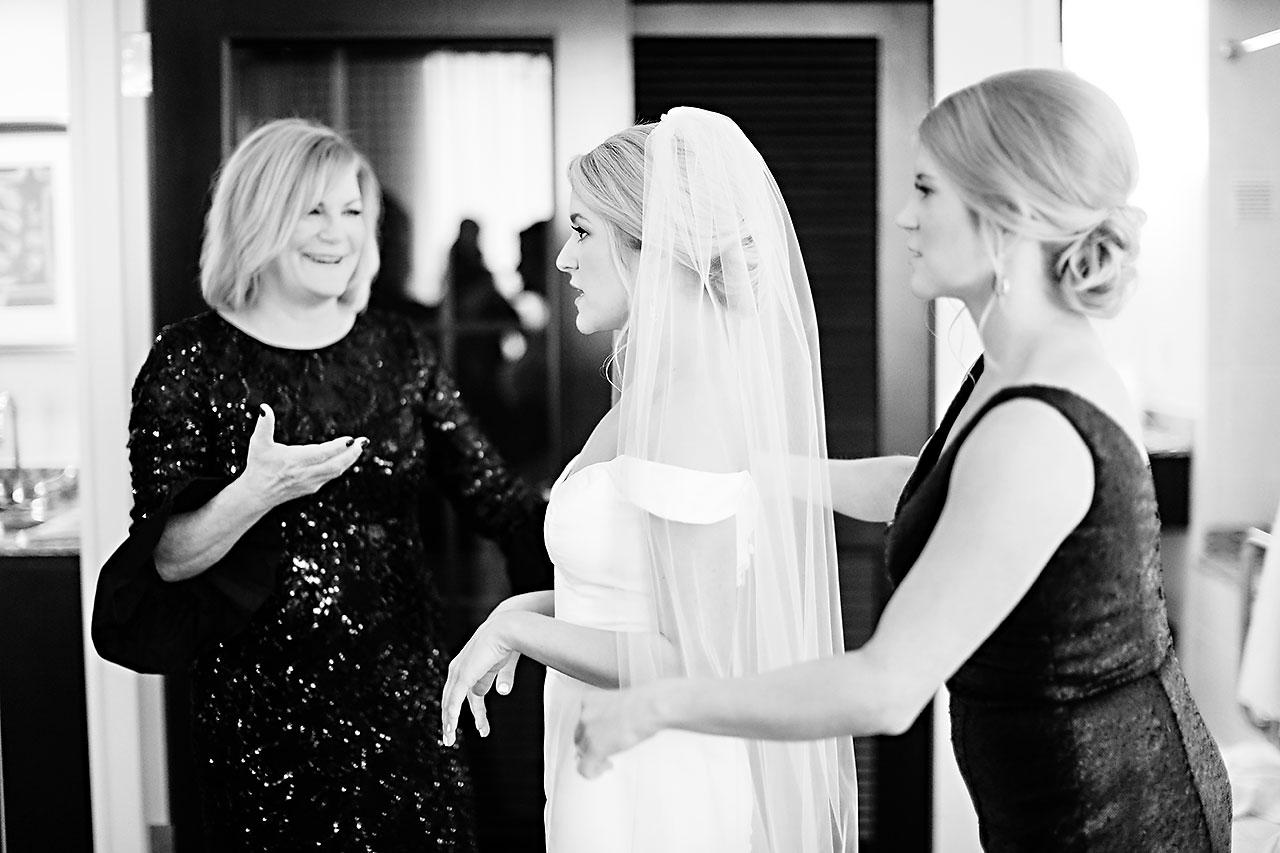 Emily Andrew New Years Eve Indianapolis Wedding 041
