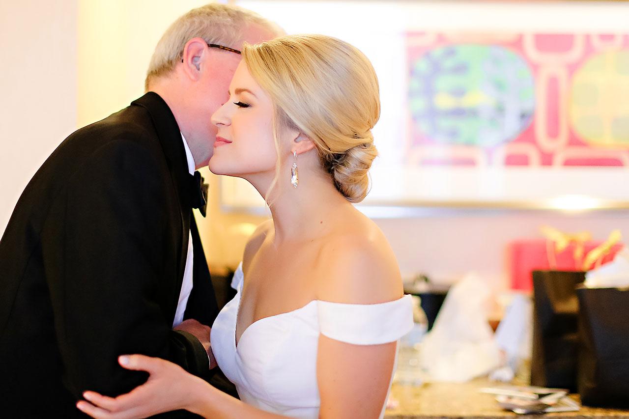 Emily Andrew New Years Eve Indianapolis Wedding 036