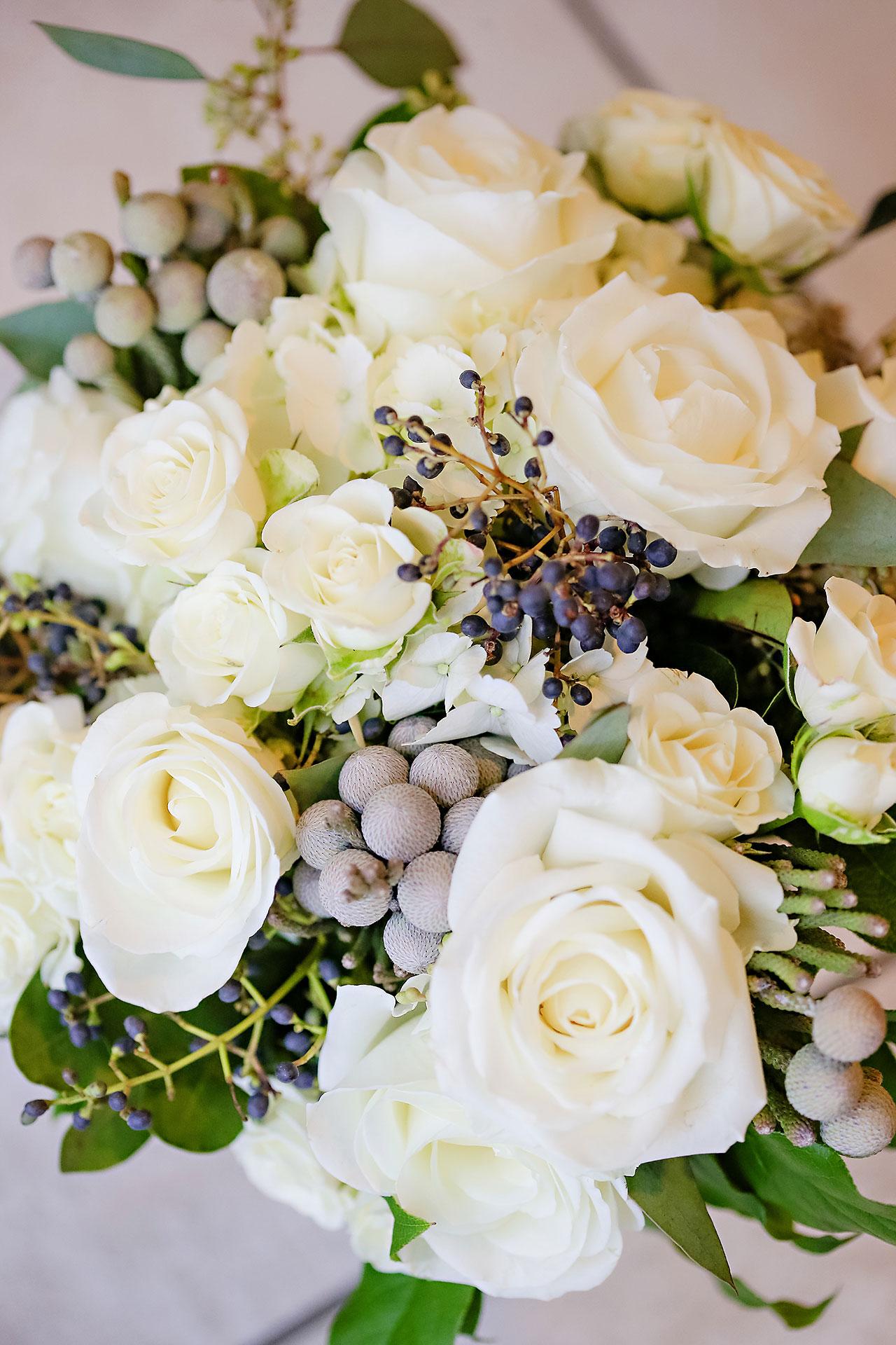 Emily Andrew New Years Eve Indianapolis Wedding 021