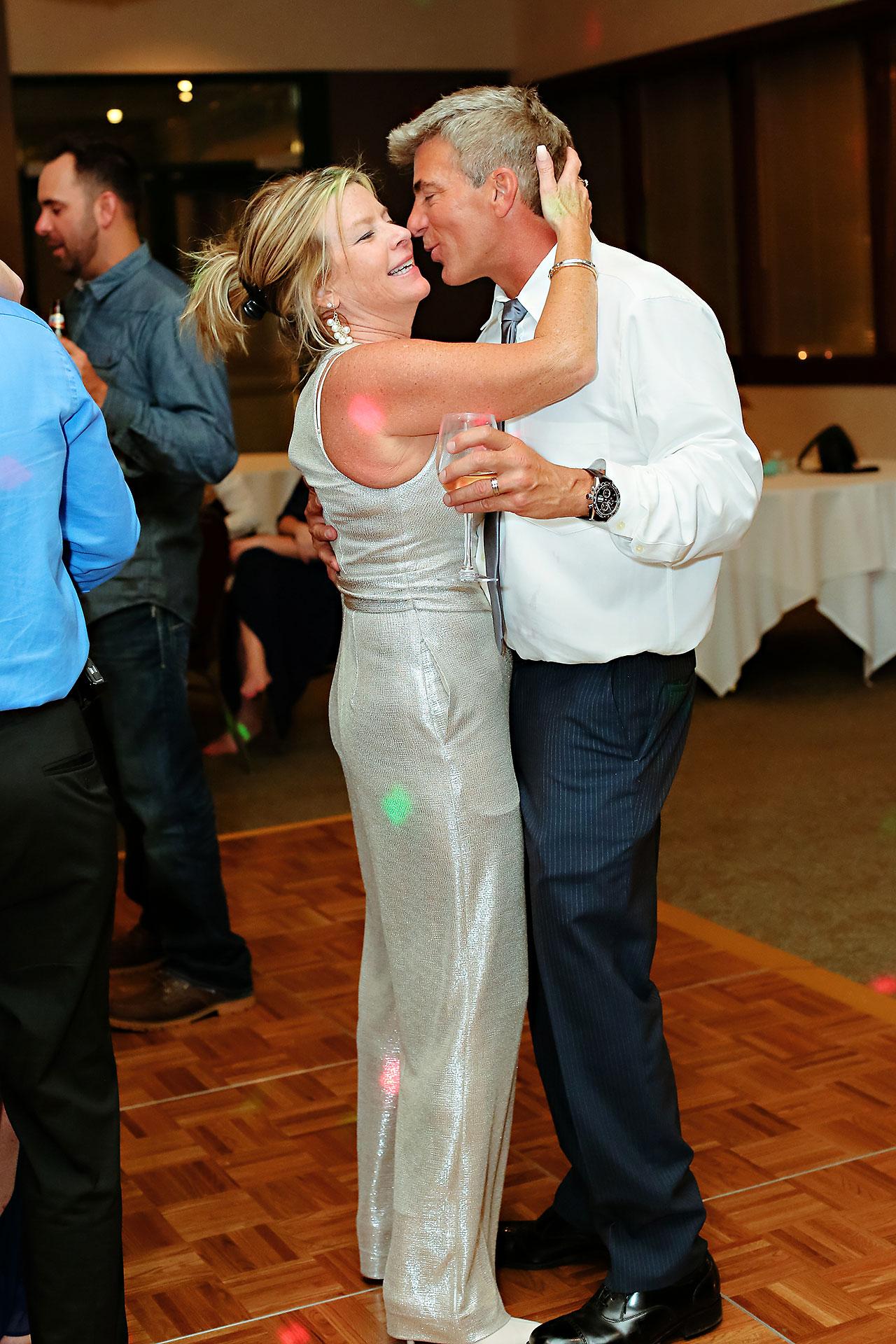 Rhonda Jeff Montage Indianapolis Wedding Reception 260