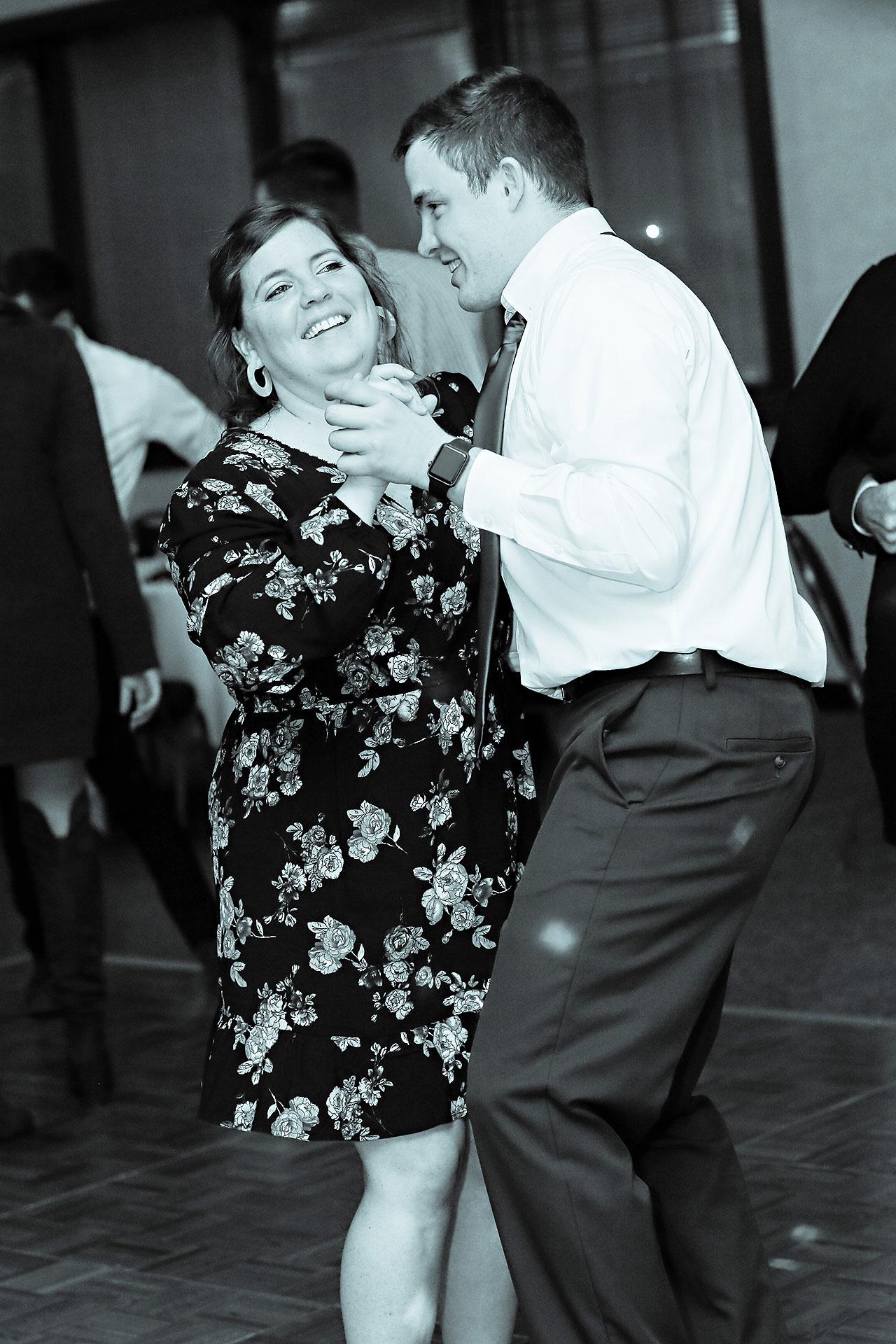 Rhonda Jeff Montage Indianapolis Wedding Reception 231