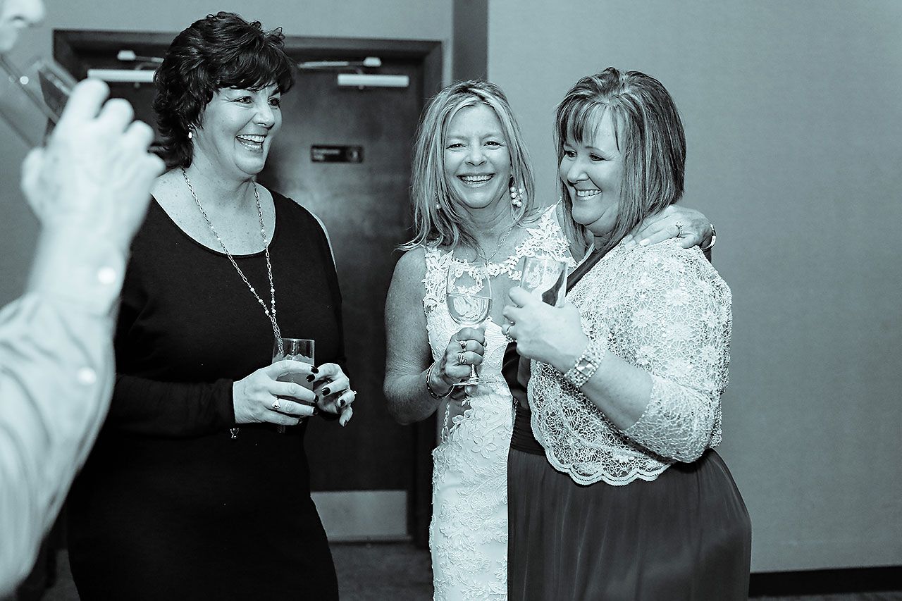 Rhonda Jeff Montage Indianapolis Wedding Reception 216
